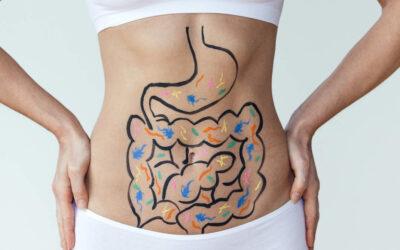 Prendre soin de ses intestins