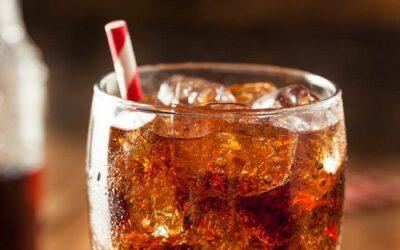 La maladie du soda